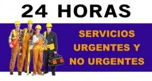 cerrajeros alicante 24 horas con servicio de urgencia